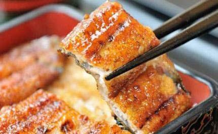 Mùa thu ăn cá rất tốt cho sức khỏe