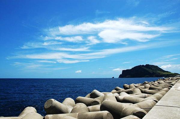 Đảo Bò